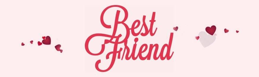 bijou meilleure amie bracelet best friend cadeau meilleure amie fabrique a tr sors. Black Bedroom Furniture Sets. Home Design Ideas